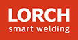 Lorch Logo png